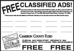 FreeClassified